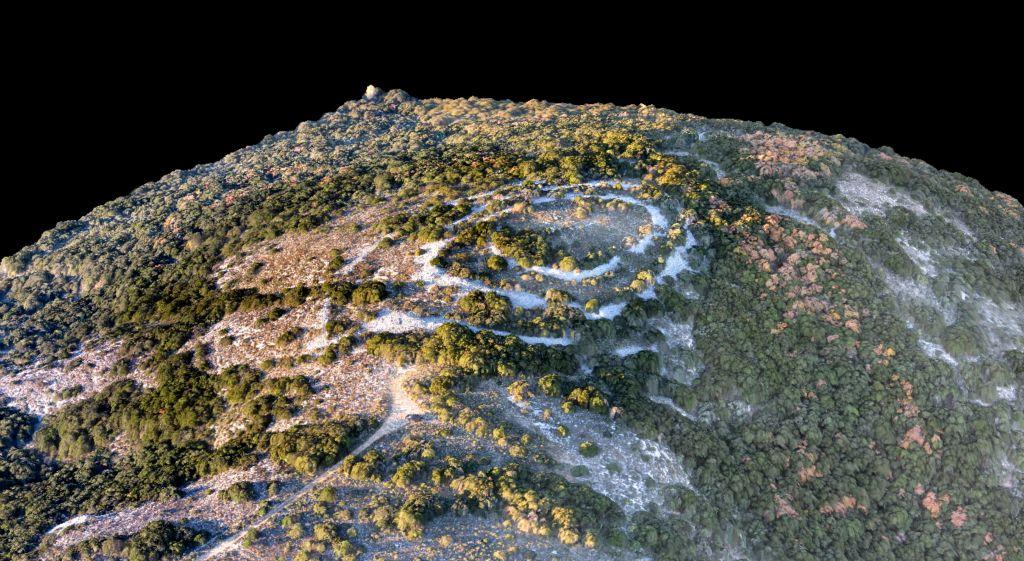 oppidum2